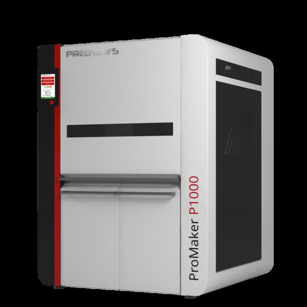 3D-printer-laser-P1000