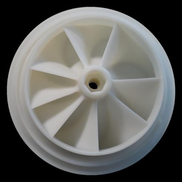 Liquid-resin-ABS-2800-material-3D-printing