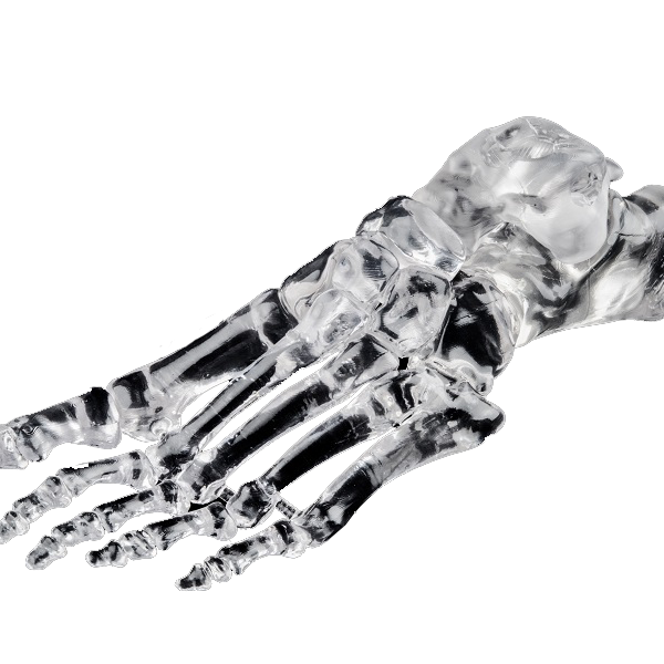 Liquid-resin-Clear-100-material-additive-manufacturing