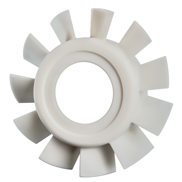 Liquid-resin-Rigid-10500-material-3D-printing