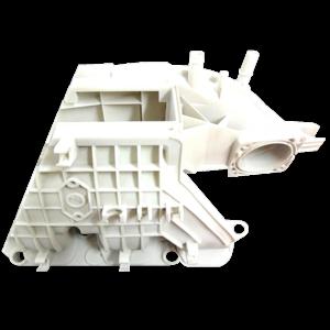 Plastic-powder-PA12-GF2500-3D-printing-material