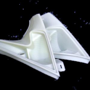 Plastic-powder-PA12-S1550-3D-printing-material