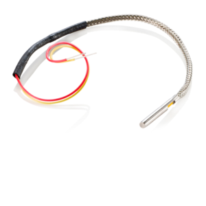 Thermocouple_Sensor