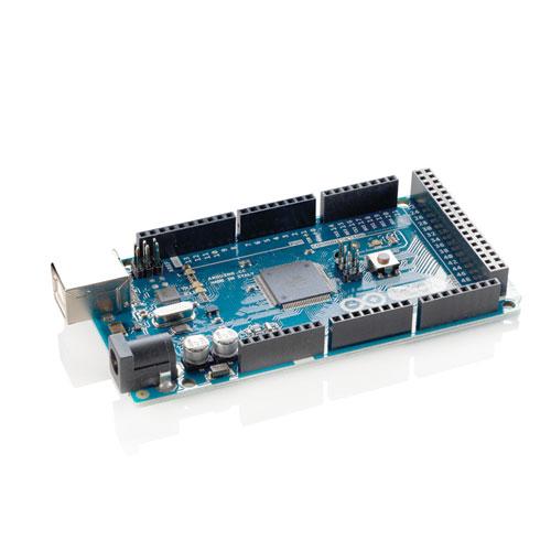 UM_ArduinoMega2560