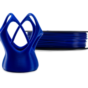 Ultimaker PLA Blue