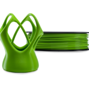 Ultimaker PLA Green