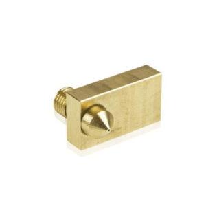 _nozzle-&-heater-block