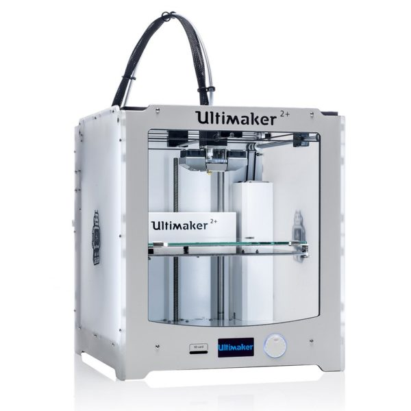 product_Ultimaker2_2_1024x1024