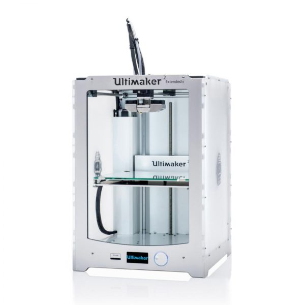 ultimaker-2-extended-vorne