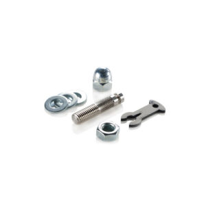 ultimaker-2-knurled-drive-bolt-kit-v3