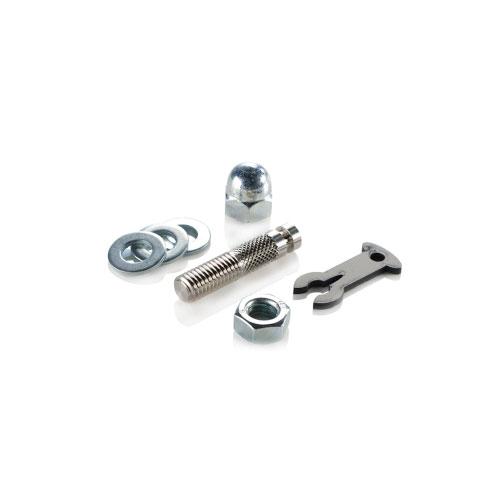 ultimaker-2-knurled-drive-bolt-kit-v3