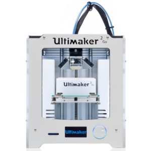 ultimaker2go_big