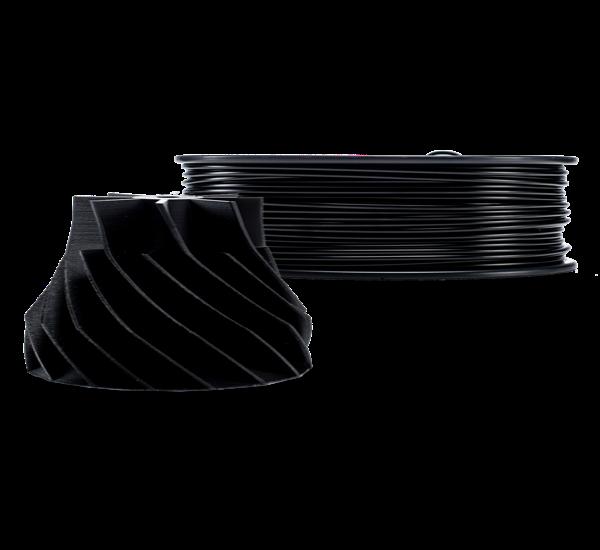 Ultimaker ABS Black
