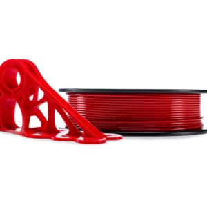 Ultimaker CPE Red