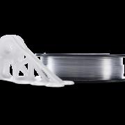 Ultimaker CPE Transparent
