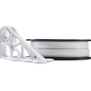 Ultimaker CPE White