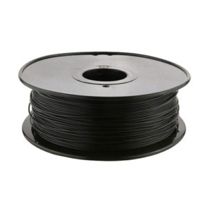 3d-prima-conductive-abs-1-75mm-1-kg-spool-black1