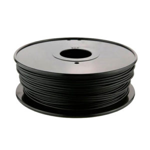 3d-prima-conductive-abs-3mm-1-kg-spool-black