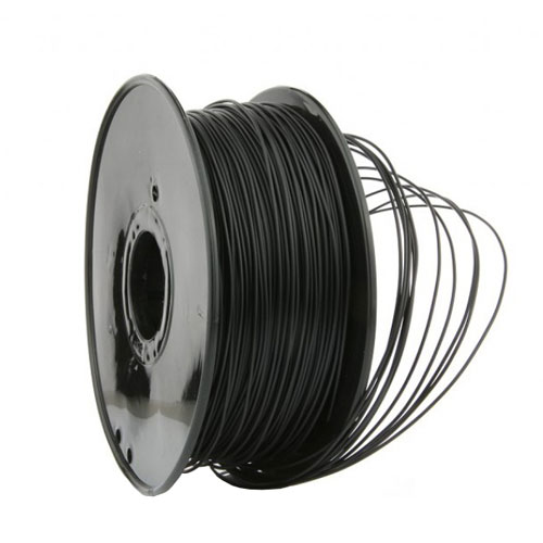 3d-prima-hips-filament-1-75mm-1-kg-spool-black