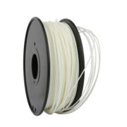 3d-prima-hips-filament-1-75mm-1-kg-spool-white