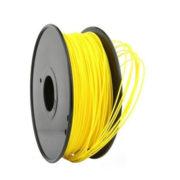 3d-prima-hips-filament-1-75mm-1-kg-spool-yellow