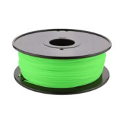 3d-prima-nylon-filament-1-75mm-1-kg-spool-green