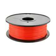 3d-prima-nylon-filament-1-75mm-1-kg-spool-red