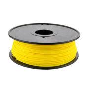 3d-prima-nylon-filament-3mm-1-kg-spool-yellow
