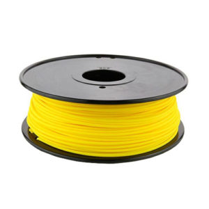 3d-prima-nylon-filament-3mm-1-kg-spool-yellow