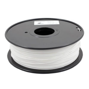 3d-prima-petg-filament-3mm-1-kg-spool-white