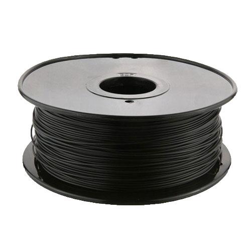 3d-prima-tpe-flexible-filament-1-75mm-1-kg-spool-black