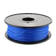 3d-prima-tpe-flexible-filament-1-75mm-1-kg-spool-blue