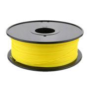3d-prima-tpe-flexible-filament-1-75mm-1-kg-spool-yellow