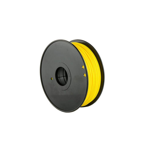 3d-prima-tpe-flexible-filament-3mm-1-kg-spool-yellow