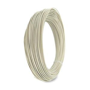 laybrick-sandstone-filament-1-75-mm-250g