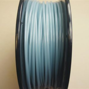 moldlay-filament-1-75mm-0-75-kg