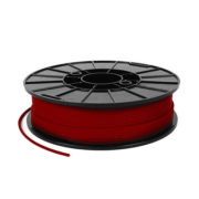 ninjaflex-filament-1-75mm-0-5-kg-fire-red
