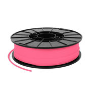 ninjaflex-filament-1-75mm-0-5-kg-flamingo-pink