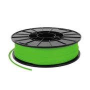 ninjaflex-filament-1-75mm-0-5-kg-grass-green