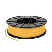 ninjaflex-filament-1-75mm-0-5-kg-mustard