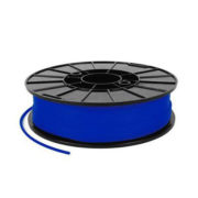 ninjaflex-filament-1-75mm-0-5-kg-sapphire-blue