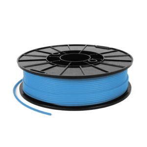 ninjaflex-filament-1-75mm-0-5-kg-sky