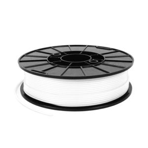 ninjaflex-filament-1-75mm-0-5-kg-snow-white