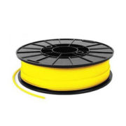 ninjaflex-filament-1-75mm-0-5-kg-sun-yellow