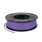ninjaflex-filament-1-75mm-0-5-kg-violet