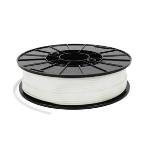 ninjaflex-filament-1-75mm-0-5-kg-water-semi-transparent