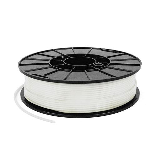ninjaflex-filament-1-75mm-0-5-kg-water-semi-transparent