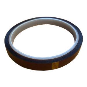 polyimidetape-10mm-x-32m