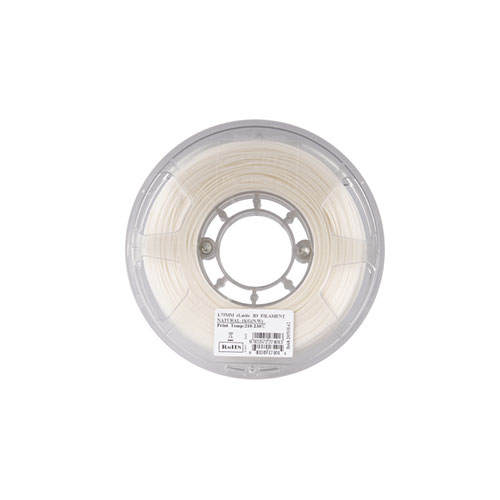 prima-elastic-filament-1-75mm-1-kg-spool