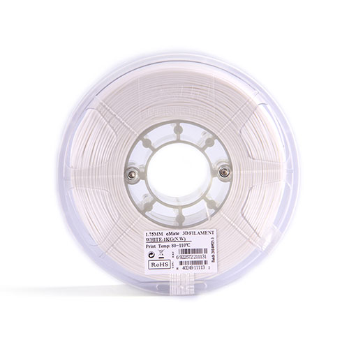 prima-emate-filament-1-75mm-0-50-kg-spool-natural